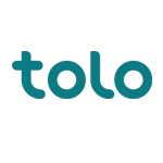 TOLO TV | MOBY Group